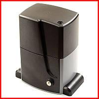 Rotelli Pro 2000 – промышленный привод для тяжелых откатных ворот итальянского производства