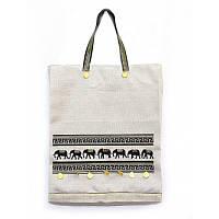 Набор для изготовления сумки с вышивкой 8507. ВОСТОЧНЫЕ МОТИВЫ