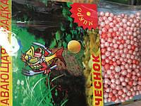 Пенопласт Sevi micro чеснок (10шт)