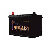 MEDALIST 85AH