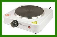 Электрическая плита MS-5821 Domotec
