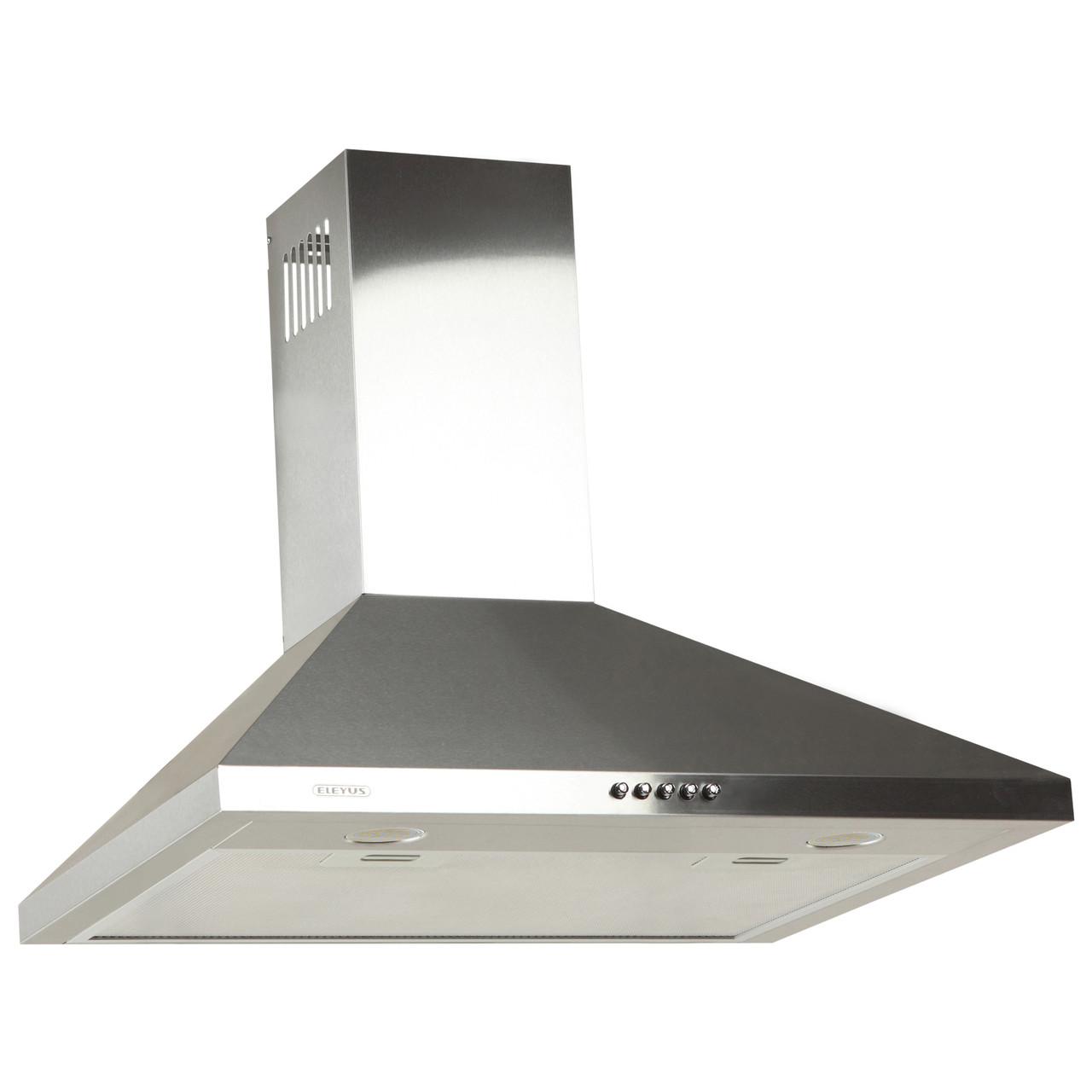 Витяжка кухонна ELEYUS Kvinta 1000 LED SMD 60 IS