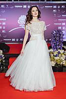 Сукня весільна ексклюзивна, фото 1