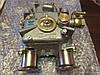 Горизонтальный карбюратор Weber 40 DCOE для ВАЗ, Fiat, Alfa Romeo