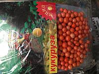 Пенопласт Sevi mini кукуруза (10шт)