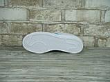 Кроссовки женские Adidas Superstar 30118 белые, фото 2
