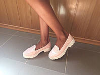 Женские туфли р.36-41