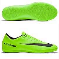 Футзалки Nike Mercurial Victory VI IC 831966-303