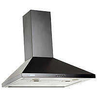 Витяжка кухонна ELEYUS Kvinta 1000 LED SMD 60 BL, фото 1