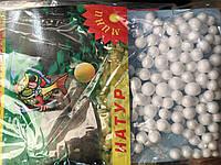 Пенопласт Sevi mini натур (белый) (10шт)
