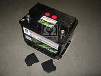 Аккумулятор ДК 6СТ 60А3Е (0) плюс справа