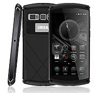 Смартфон iMan Victor 4Gb IP67 (Land Rover S2 Pro)