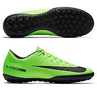 Сороконожки Nike Mercurial Victory VI TF 831968-303