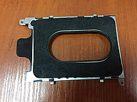 Lenovo X100e корзина HDD