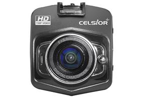 Видеорегистратор Celsior CS-710 HD