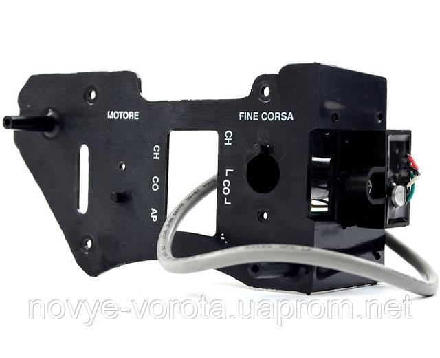 Магнитный датчик модели Ротелли Про 2000