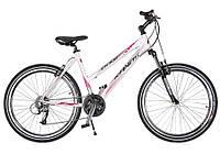Велосипед KANDS ENERGY 1100 ACERA 26