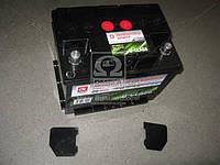 Аккумулятор ДК 6СТ 60А3 (1) плюс слева