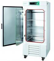 Термостаты с охлаждением и принудительной конвекцией IL3, фото 1