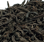 Чай цейлонский черный ОРА,500гр.