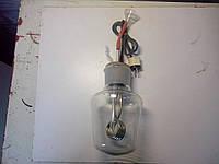 Термоколба с нагревателем, дистиллятор