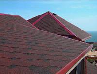 Мягкое покрытие крыши цена