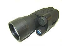 Прибор ночного видения YUKОN NVMT Spartan 3x50 Gen. 2+