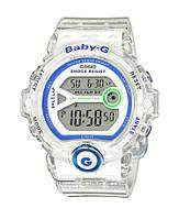 Женские часы Casio BG-6903-7DER