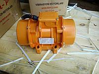 Площадочный вибратор EVM 500/3 (аналог ИВ-99, ИВ-99Н, ИВ-05-50, MVE 500/3, MVSI 3/500)