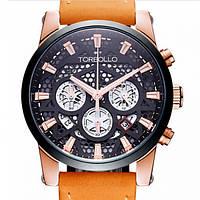 Torbollo Мужские часы Torbollo Galactic