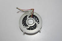 Система охлаждения (кулер) Lenovo Edge 15 (NZ-2353)