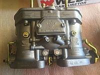 Вертикальный карбюратор Weber 40 IDF для ВАЗ, VW, Porsche, Jaguar, фото 1
