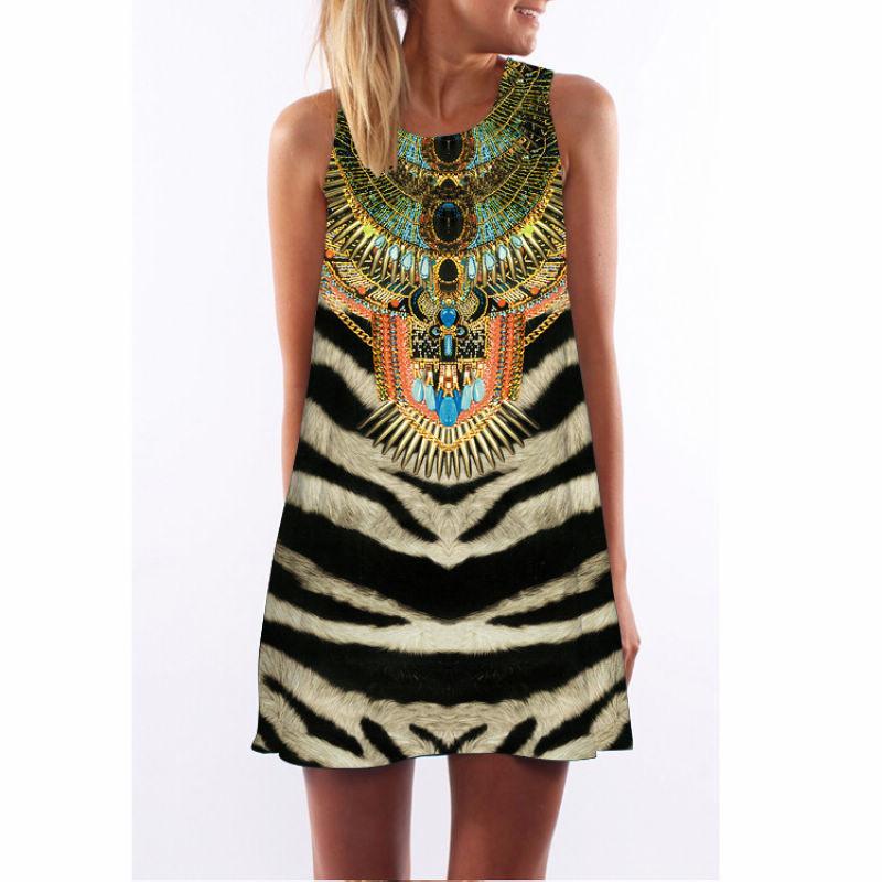 Жіноче плаття АL-7162-00