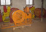 Пресс для производства топливных брикетов Nestro, фото 2