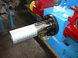 Оборудование для производства топливных брикетов, фото 2