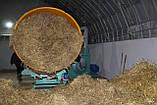 Промышленная сенорезка Tomahawk, фото 2