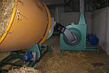 Промышленная сенорезка Tomahawk, фото 3