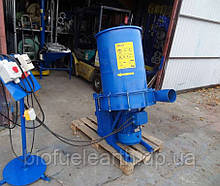Січкарня 300-700 кг/годину