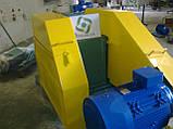 Пресс для брикетирования отходов Wektor, фото 4