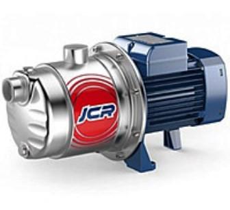 """Насос однофазный центробежный самовсасывающий """"JET"""" JCRm 2C"""