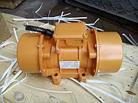 Площадочный вибратор EVM 1100/3 (аналог ИВ-98, ИВ-98Н, ИВ-11-50, MVE 1200/3, MVSI 3/1100)