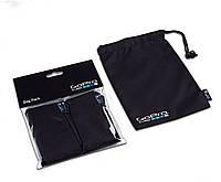 Тканевые мешочки Bag Pack для перевозки и защиты GoPro камеры и аксессуаров