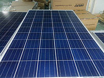 Солнечная батарея Propsolar PS-P660250