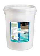 PG-36 Хлор шок-стабилизированный 56%, в гранулах, 25 кг
