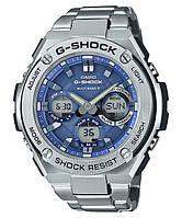 Мужские часы Casio GST-W110D-2AER