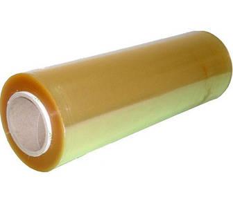 21.1.Пищевая пленка ПВХ или (PVC) на основе поливинилхлорида