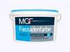 Краска MGF Fassadenfarbe М90 МГФ Фасаденфарбе М90 14кг