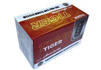Автосигнализация Tiger Amulet Plus +