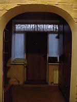 4 комнатная квартира на земле улица Раскидайловская, фото 1