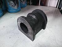 Втулка стабилизатора переднего SsangYong Rexton I, Actyon 4471231000, фото 1